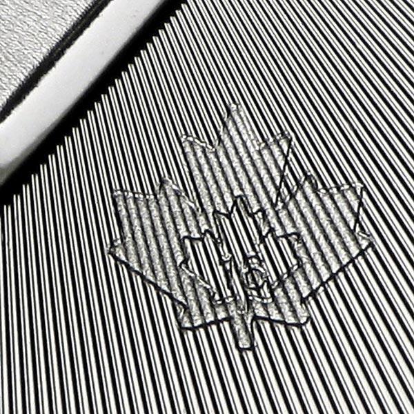 【父の日セール!】スーパーマン銀貨 1オンス 2016年製 クリアケース入り カナダ王室造幣局発行