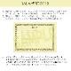 メイプル金貨 1/2オンス クリアケース入り (ランダム・イヤー) カナダ王室造幣局発行 メイプルリーフ メープル 保証書付き