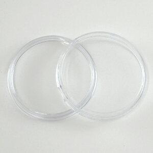 モルガンダラーのデザイン銀貨 1オンス