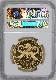 アンティークコイン アメリカ 20ドル金貨リバティヘッド1882 $20 Liberty Head Double EaglePF65スターUCAM NGC