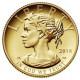アメリカ10ドル金貨2018-W年アメリカンリバティ・ハイリリーフPCGS-PR70DCAMクリーブランドサイン入り-402269783