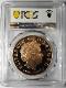 グレートブリテン2005年5ポンドプルーフ金貨トラファルガーPCGS-PR70DCAM