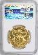 アンティークコイン アメリカ 20ドル金貨リバティヘッド1902 $20 Liberty Head Double EaglePF66 NGC
