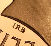 【超人気】グレートブリテン2012年エリザベスII世ドラゴンスレイヤー5ポンドプルーフ金貨NGC-PF70UCAM