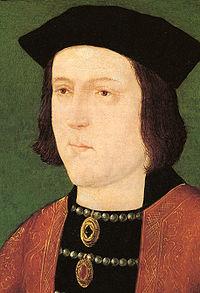 【動画あり】グレートブリテン エドワード4世(1477-1480) エンジェル金貨 NGC-MS61