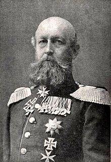 【動画あり】アンティークコイン ドイツ金貨 Mecklenburg-Schwerin. Friedrich Franz I gold 2 Taler 1792 MS63 NGC
