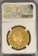 【動画あり】グレートブリテン2005年シーテッドブリタニア100ポンド金貨NGC-PF70UCAM