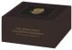 グレートブリテン-クイーンズビースト-エドワード3世のグリフィン2021年100ポンド金貨オリジナル箱つき3