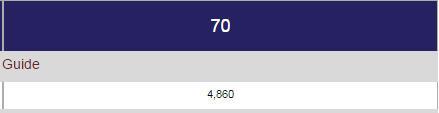 レア【動画あり】2015アメリカンリバティ ハイリリーフ 100ドル金貨PCGS-MS70 ファーストストライクEdmund C. Moyサイン入り