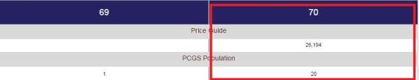 【動画あり】2015アメリカンリバティ ハイリリーフ 100ドル金貨PCGS-MS70 プルーフライク ファーストストライク モイサイン入り