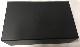 【鑑定済】グレートブリテン2018年エリザベスII世 プレミアムプルーフソブリン金貨NGC社PF69UCAM3枚セット オリジナル箱付き