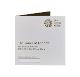 【動画あり】グレートブリテン 2019年 エリザベスII世 ザタワーオブロンドン  ヨーマン・ウォーダーズ 5ポンドプルーフ金貨 NGC-PF70 UCAM