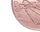 【動画あり】グレートブリテン 2019年 エリザベスII世 ザタワーオブロンドン  キーのセレモニー 5ポンドプルーフ金貨 NGC-PF70 UCAM