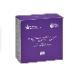 【動画あり】グレートブリテン 2019年 エリザベスII世 ザタワーオブロンドン  クラウンジュエル 5ポンドプルーフ金貨 NGC-PF70 UCAM