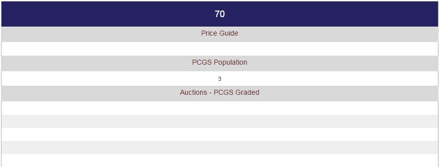 【セール品】プラチナイーグル 100ドル 1オンス2007-W $100 Platinum Eagle PR70 DCAM PCGS DAVID HALLサイン入り