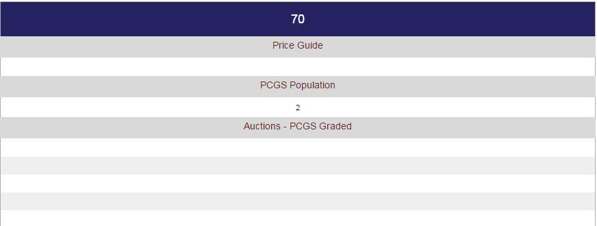 【動画あり】プラチナイーグル 50ドル 1/2オンス2004-W $50 Platinum Eagle PR70 DCAM PCGS DAVID HALLサイン入り