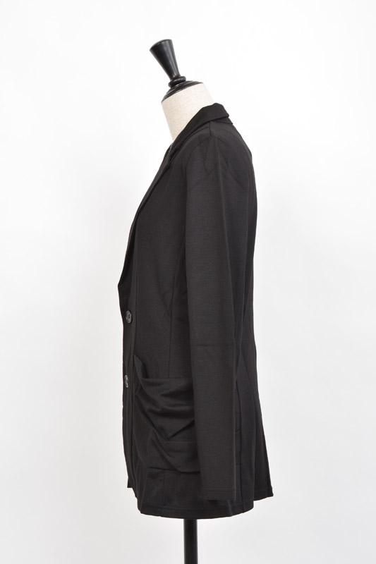 定番テーラードジャケット