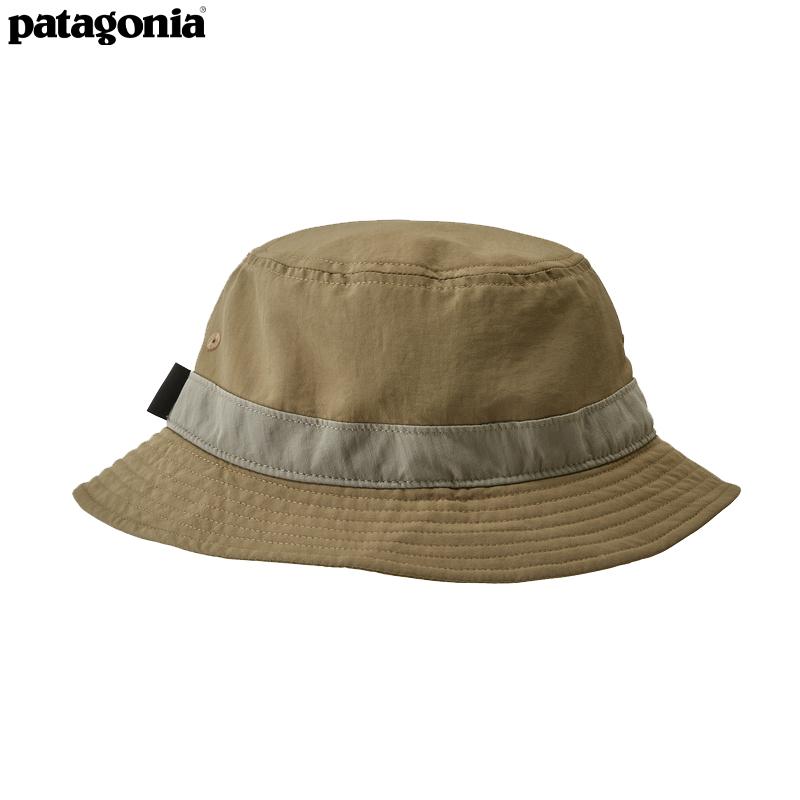 ウェーブフェアラー・バケツ・ハット Lサイズ 29156 / 【patagonia パタゴニア】