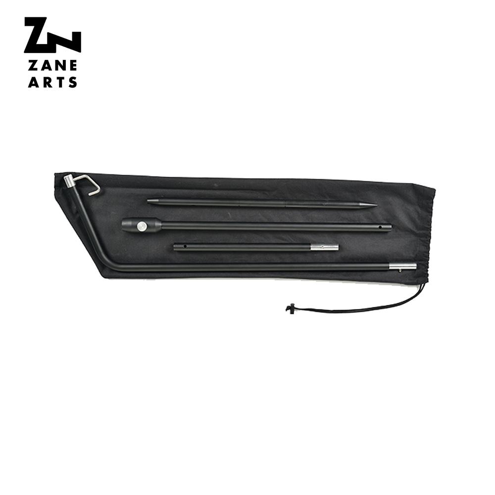 ゼインアーツ オズハンガー / ZANEARTS OZ HANGER LT-201