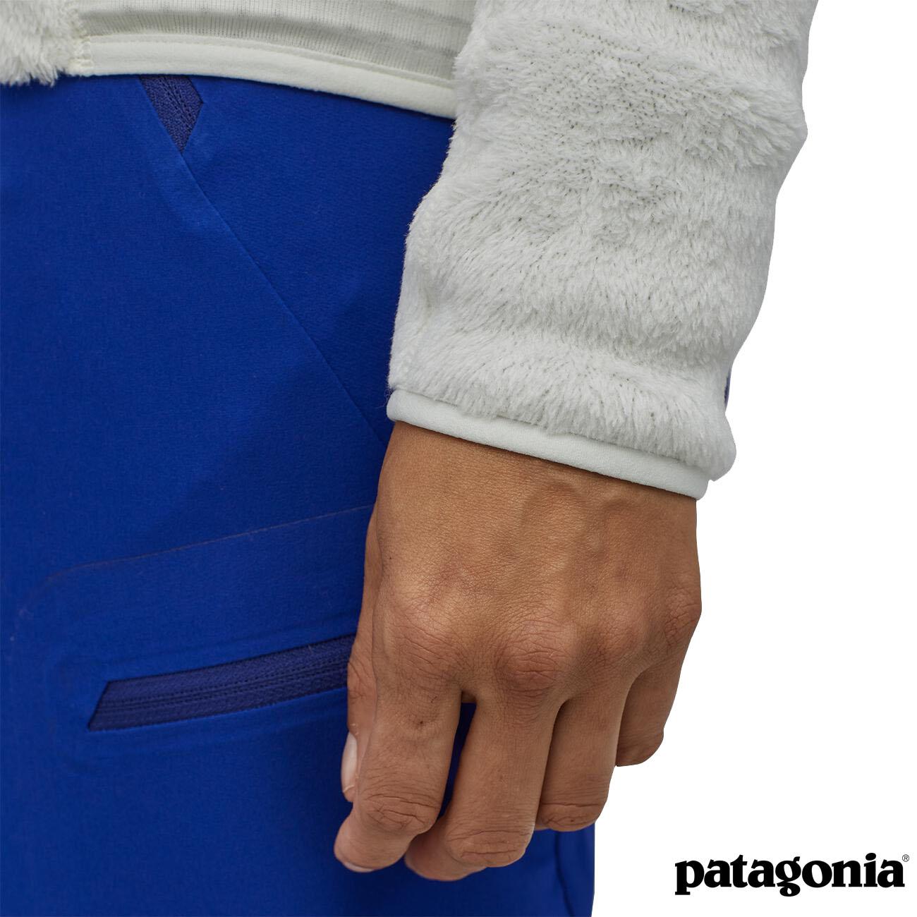 ウィメンズ・R2ジャケット 25149 / 【patagonia パタゴニア】