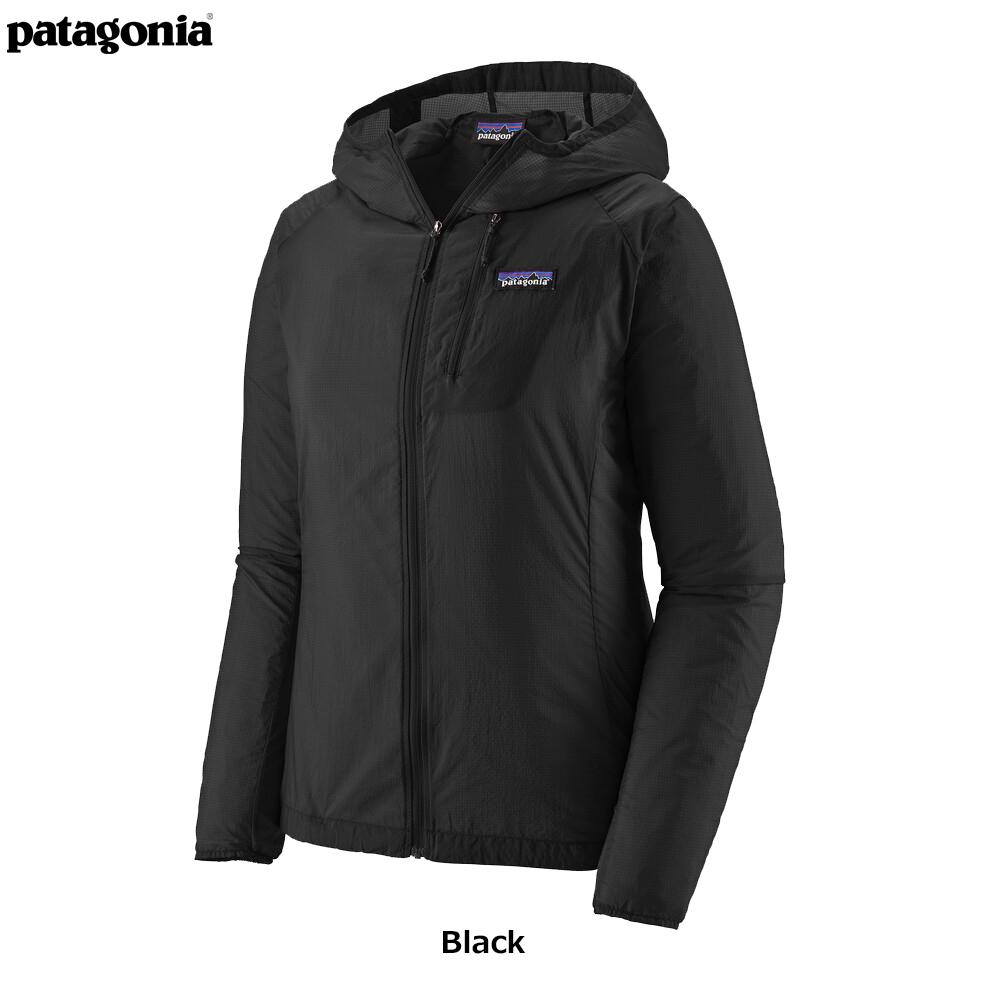 ウィメンズ・フーディニ・ジャケット 24147 / 【patagonia パタゴニア】