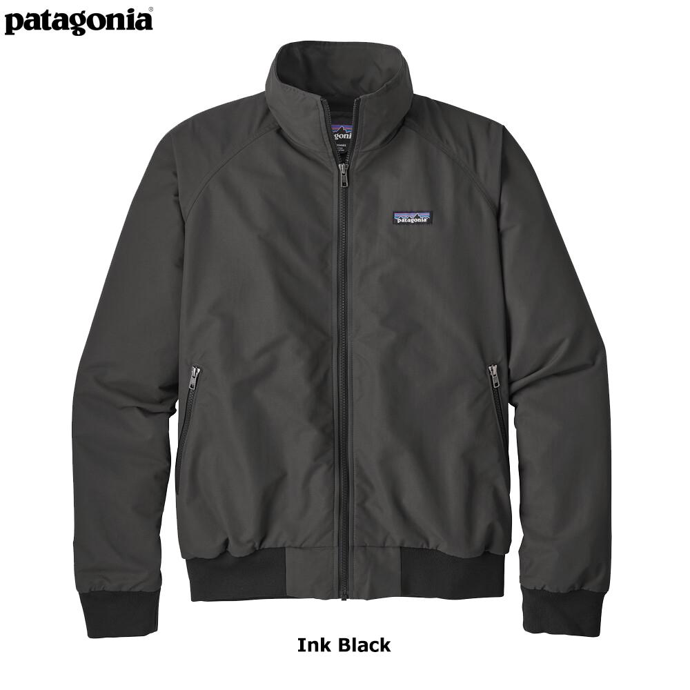 バギーズ・ジャケット 28151 XSサイズ / 【patagonia パタゴニア】