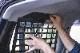 メタルモール システム ペア(PROBOX・SUCCEED) msc Custom Parts /myX style car
