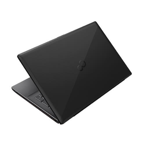 FMVN90D2B [ブライトブラック] ◆ 富士通 FMV LIFEBOOK NH90/D2 Windowsノートパソコン FUJITSU