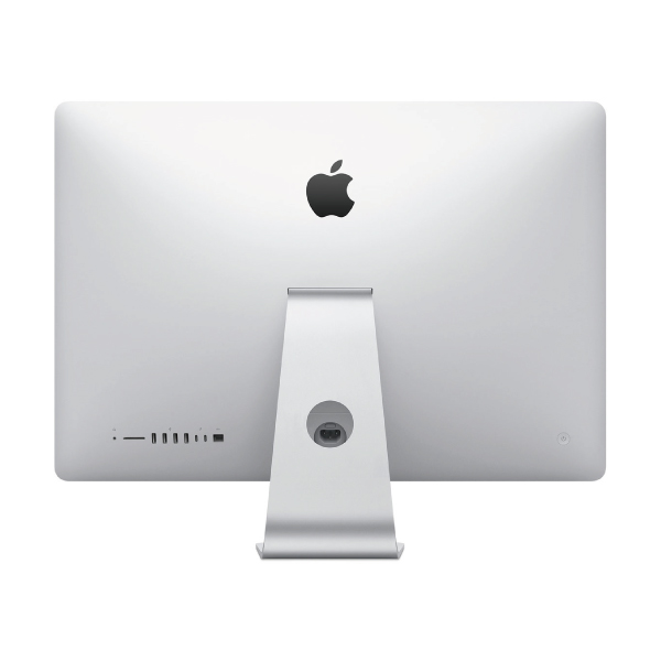 MRR12J/A [3700] ◆ Apple iMac Retina 5Kディスプレイモデル Macデスクトップ アップル アイマック