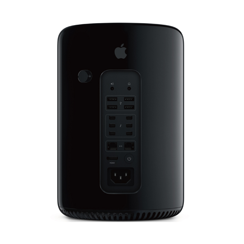 MD878J/A ◆ Apple Mac Pro 3500 タワー型デスクトップ Macデスクトップ アップル マックミニ