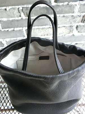 【TOOLS】MEDICAL POUCH TOTE BAG
