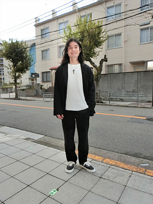【WASEW】GENKOTSU THERMAL