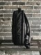 【SML】BUSINESS RUCK SACK A4