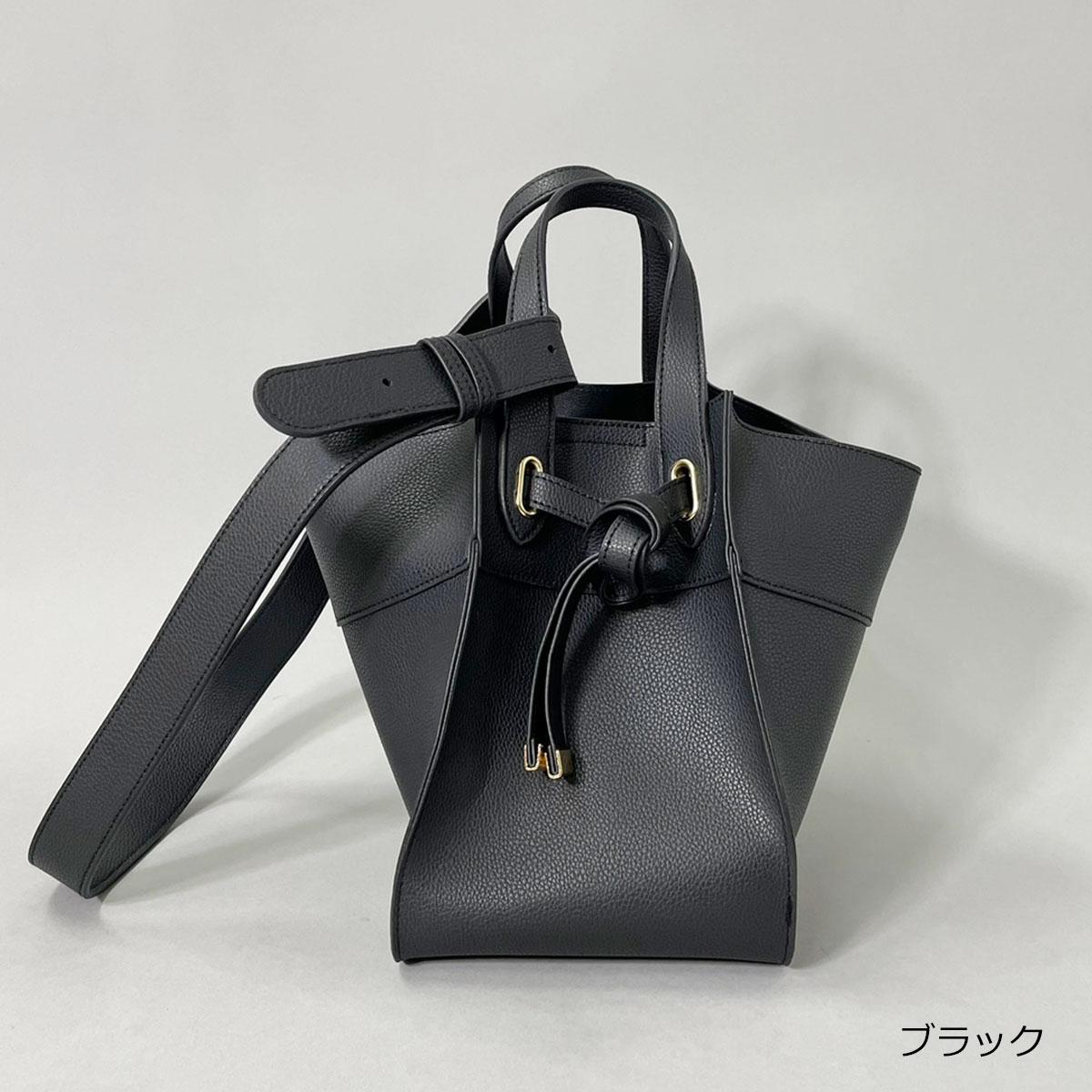 【6/10再入荷】マルチWAYバッグ