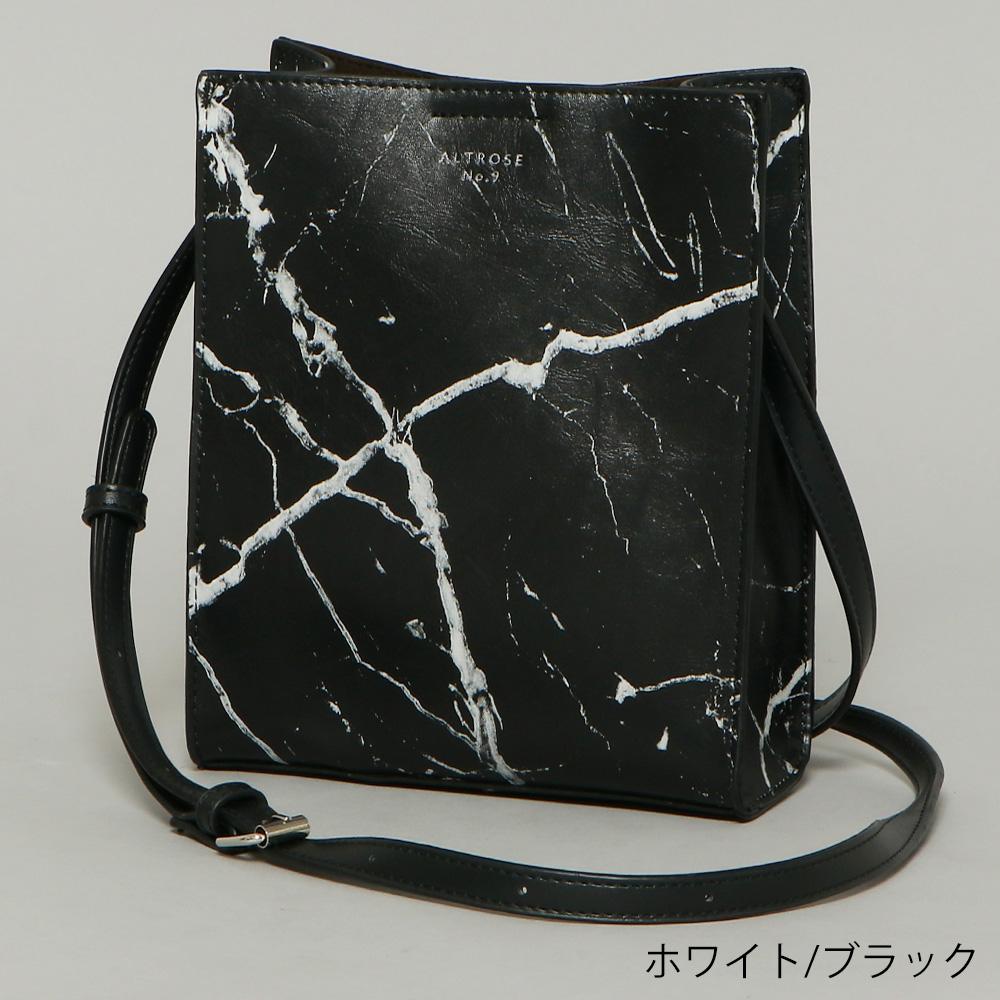 【9/24再入荷】シンシアショルダー