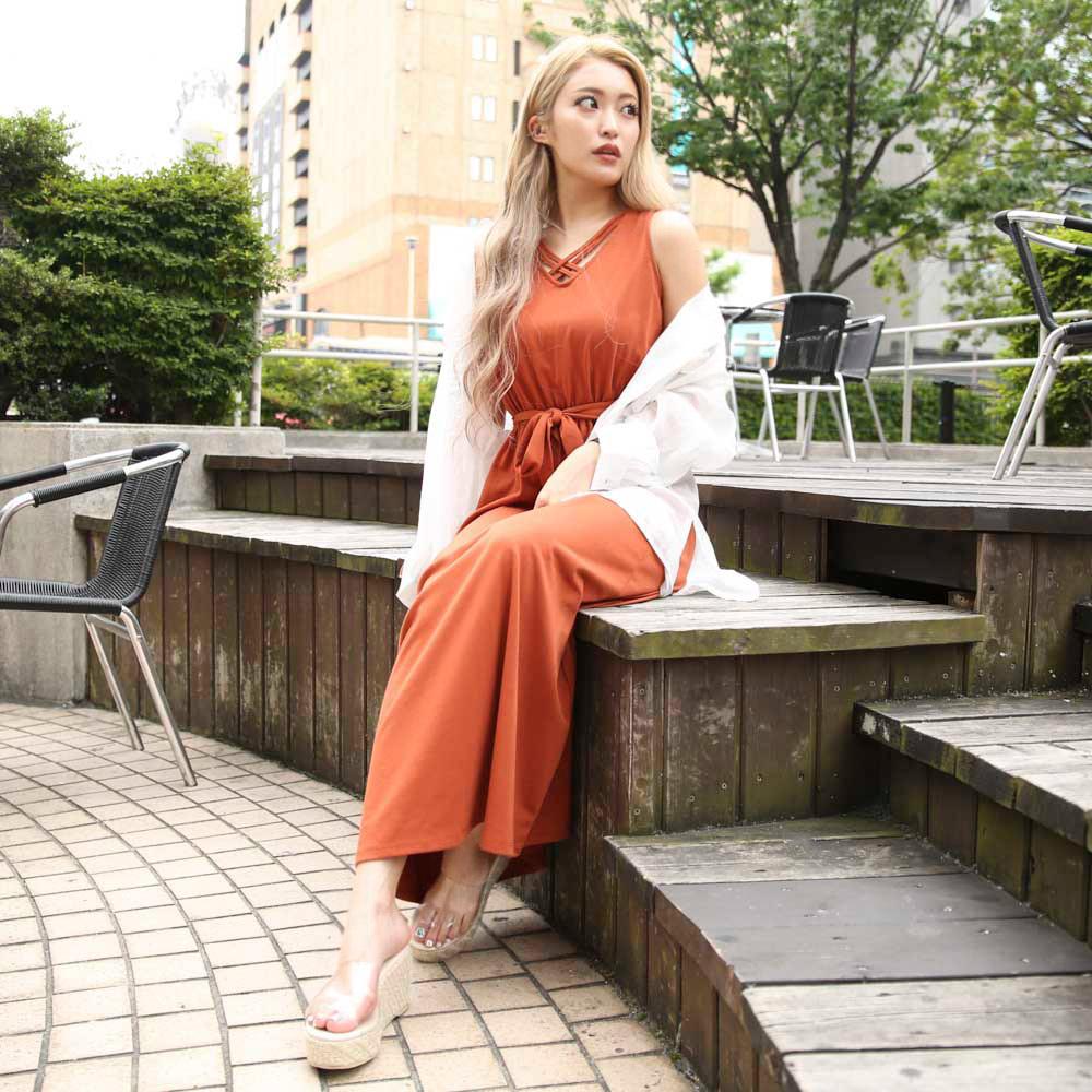 【6/17再入荷】ジュートウェッジサンダル