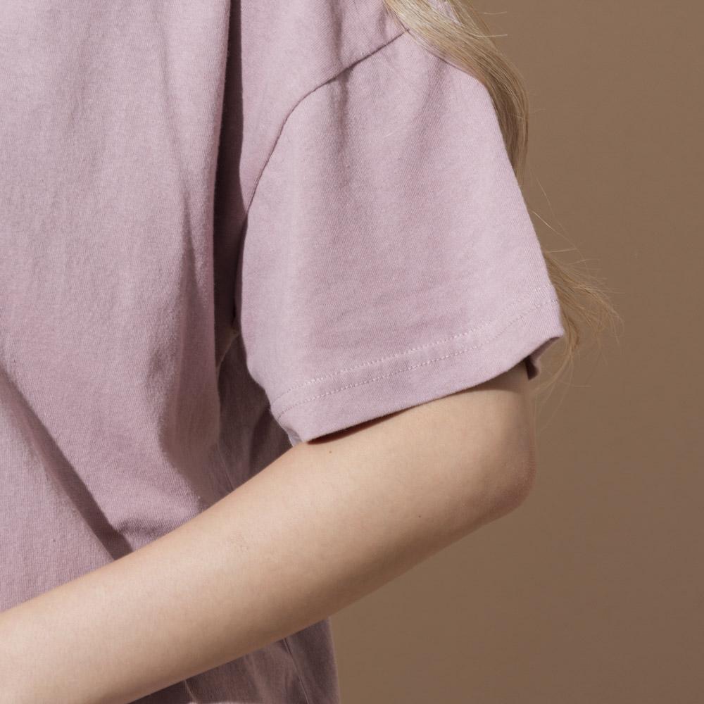 【ネコポス送料無料】アニマルTシャツ
