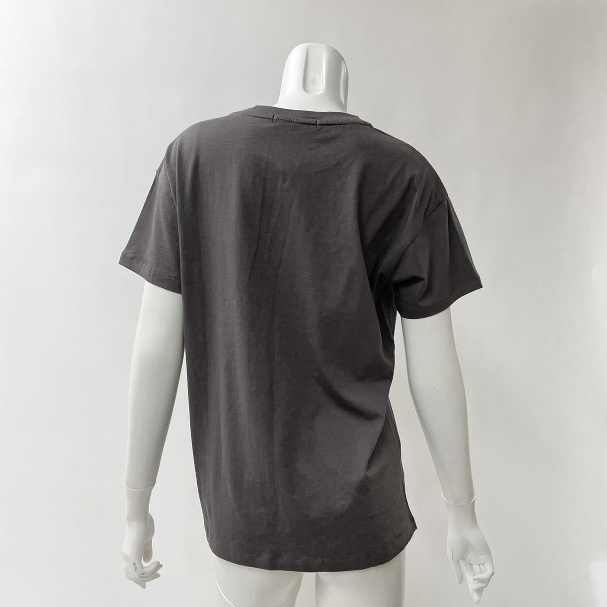 【ネコポス送料無料】ウラヅカイPT Tシャツ