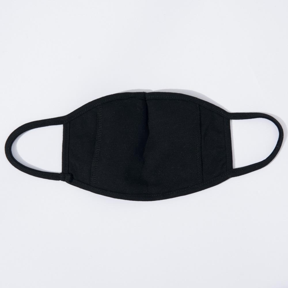 ゴブラン布マスク