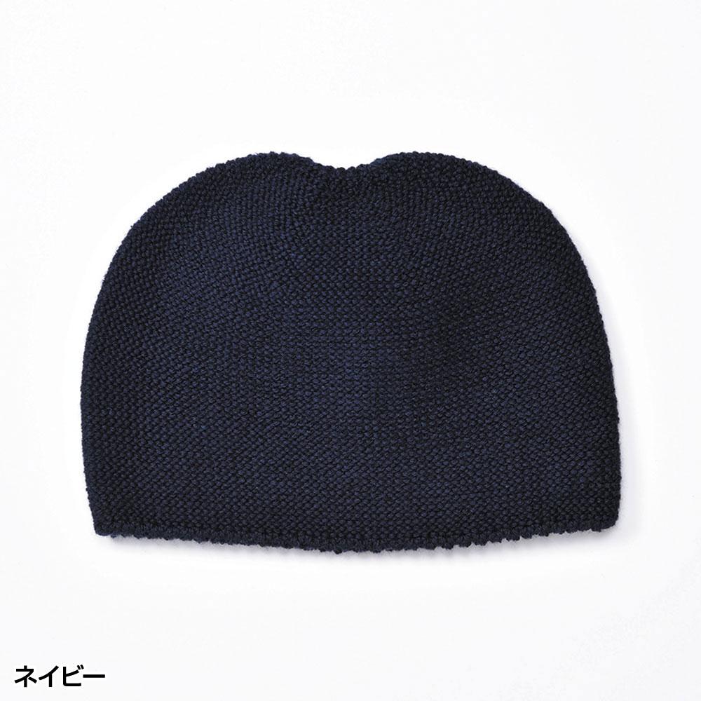 通年快適ストレッチ帽(ブラック・グレー・ブラウン・ベージュ・ネイビー)(S-L)