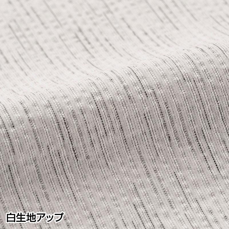 しじら織作務衣(白・黒・灰)(M-7L)