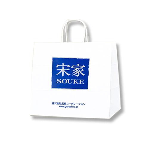 宋家ギフト-宋家一品のり(2缶)+GOSEIえごま油(1本)