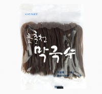 【半分】宋家春川マックッス 麺 (30個入り 半ケース:業務用)