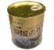 宋家ギフト-ソンガネ韓国のり(12缶)