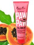 [Nature's Care Pawpaw Balm] ネイチャーズケア ポウポウバーム 30g