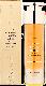 Express配送無料[SiniCare] シニケア プラセンタ ゴールドセラム with EGF and Collagen 6本セット