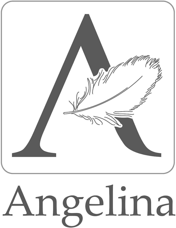 20%値下げ![ANGELINA] アンジェリーナQ10-II ナノセラムプラセンタ美容液 6本セット