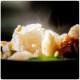 レンジで温める冷凍 五目釜めし5食セット