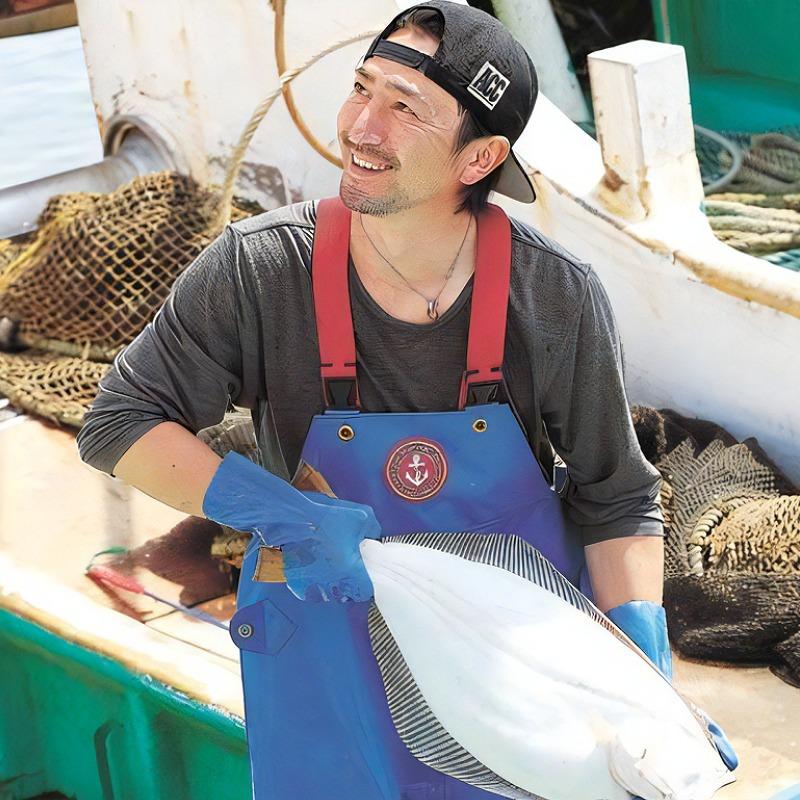 福島極上相馬味噌漬けと、相馬海水漬け干物詰め合わせ