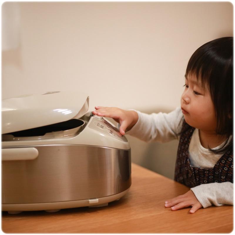 【海老釜めし】アルミ釜コンロまたは炊飯器で炊くタイプ1合炊き×5食セット